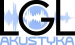 LGL Akustyka - pomiary hałasu