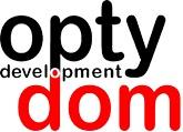 OPTY DOM Development - Mieszkania Kiełczów