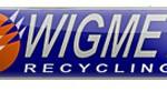 WIGMET - Złomowanie pojazdów