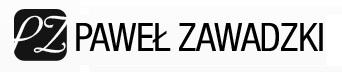 Kancelaria Paweł Zawadzki