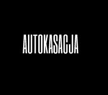 autokasacja