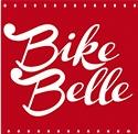 BikeBelle - torby rowerowe