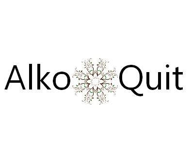 alko-quit-logo66