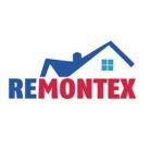 Re-Montex - wykopy Poznań