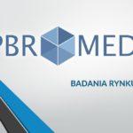 pbr media
