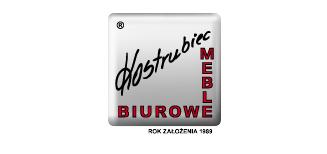 meble biurowe gdańsk