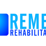 Remed
