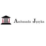 ambasada jezyk