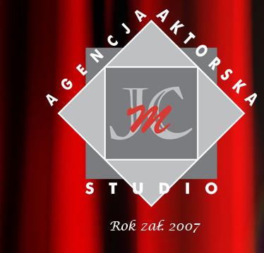 JMC Studio - Agencja aktorska