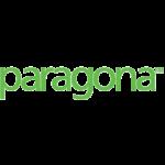 Paragona - praca dla lekarzy