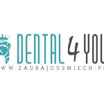 gabinet dentystyczny Kraków Nowa Huta