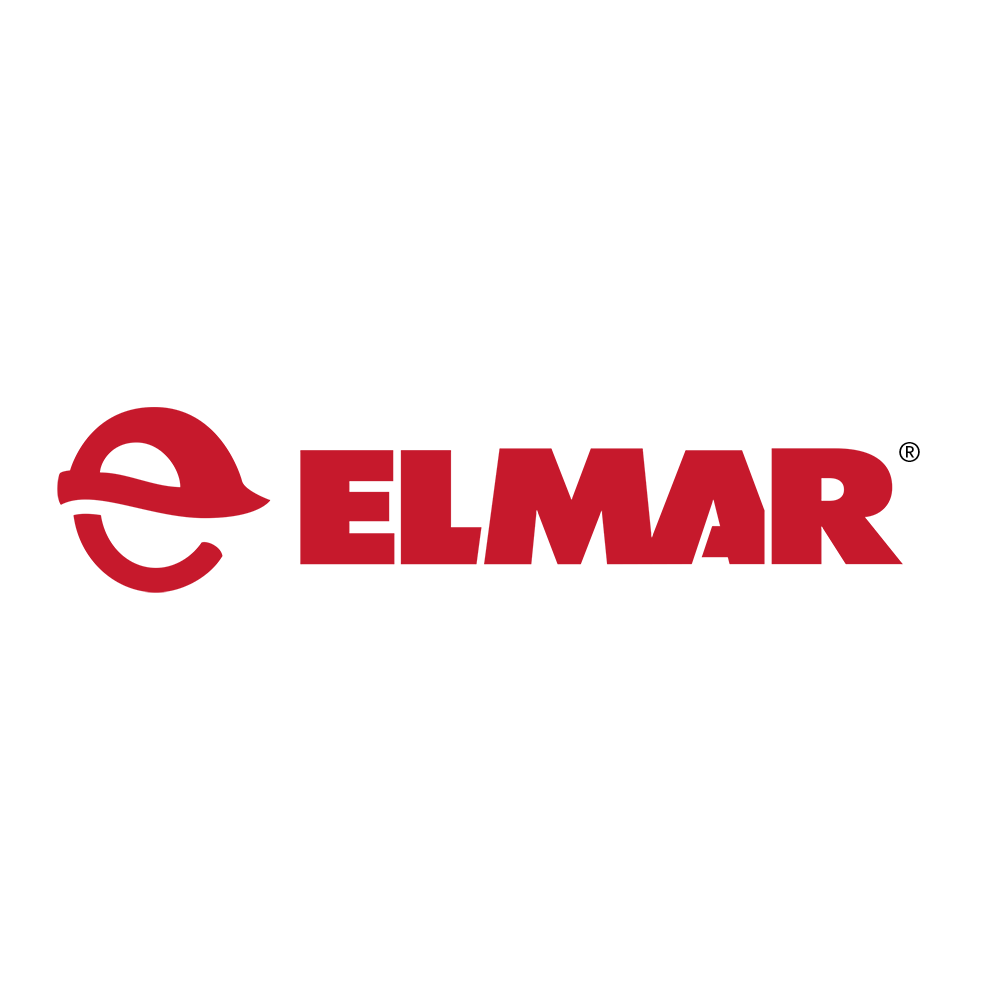 ELMAR-Red logo.