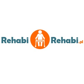 rehabi-rehabi logo