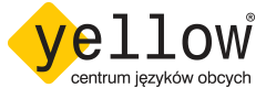 yello - biuro tłumaczeń