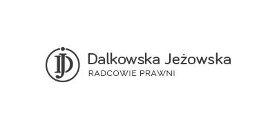 obsługa prawna Szczecin