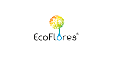 mydło naturalne ecoflores