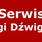 pm serwis usługi dźwigowe Wrocław