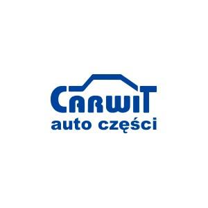 carwit logo