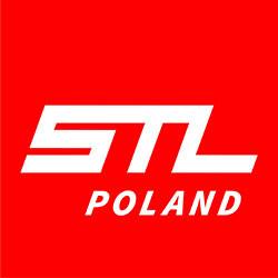 logo-stl