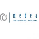 Medea1