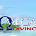 OmegaDiving