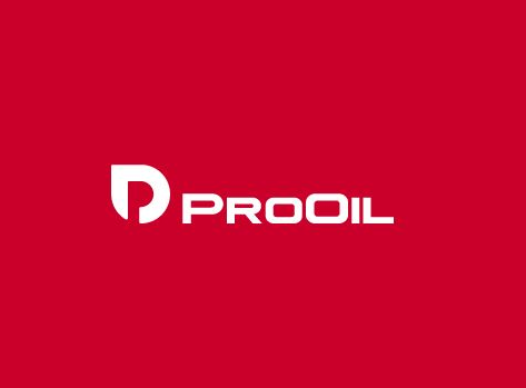 Prooil2