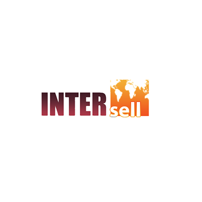 logo-intersell