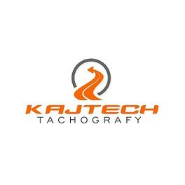 kajtech-tachografy-logo