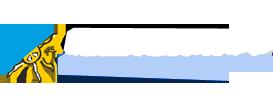 klimasoft logo