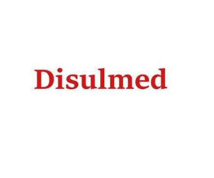logo Disulmed