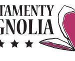 apartamenty-magnolia-logo