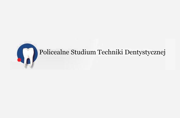 policealne-studium-techniki-dentystycznej