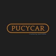 pucycar logo