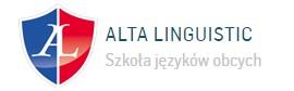 Alta Linguistic