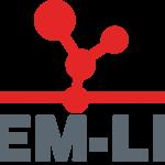 CHEM-LINE - Instalacje gazowe
