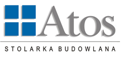 Atos - Stolarka budowlana