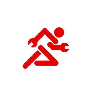 wulkanizacjalegnica logo