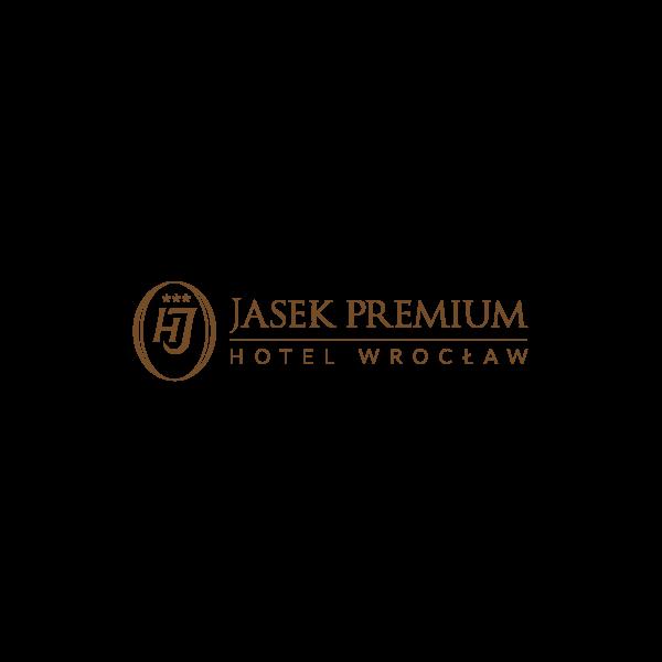 Hotel Jasek Premium logo