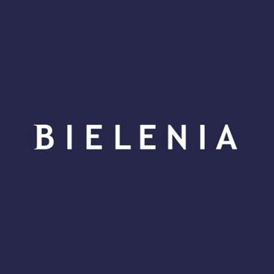 bielenia logo