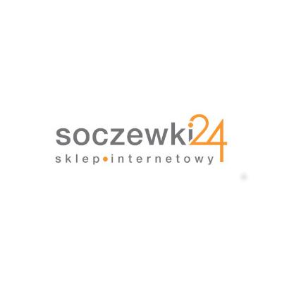 soczewki24 logo