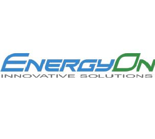 EnergyOn_logo