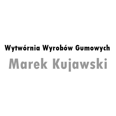 gumowe_logo