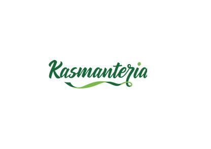 logo firmy Kasnabteria