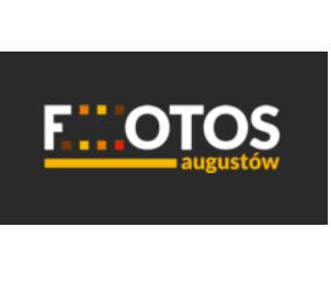 logo_fotosaugustów