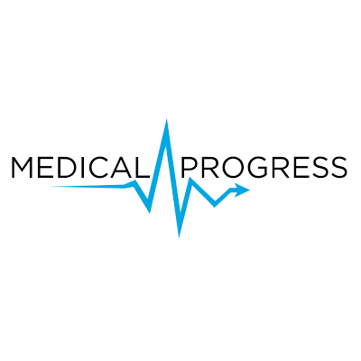 medical progress logo