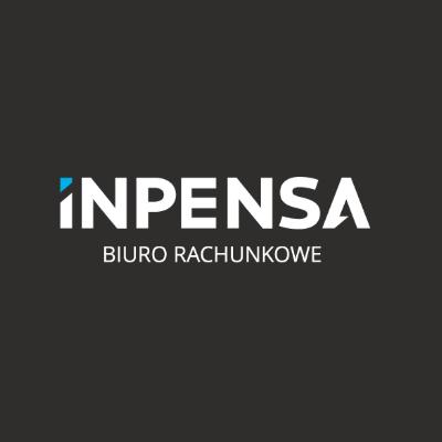 logo firmy inpensa